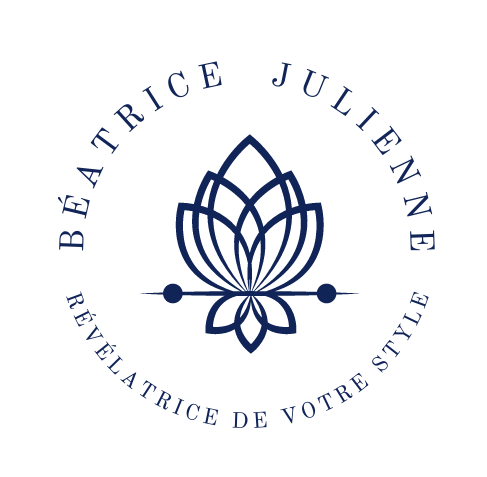 Béatrice Julienne, révélatrice de votre style